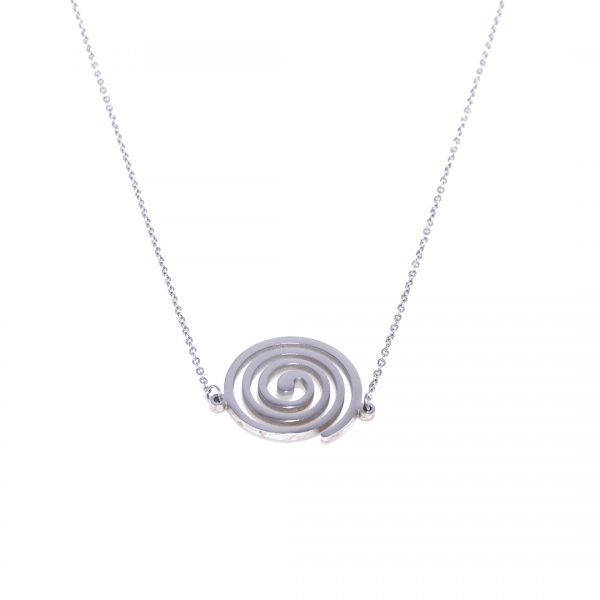 Collar-Espiral