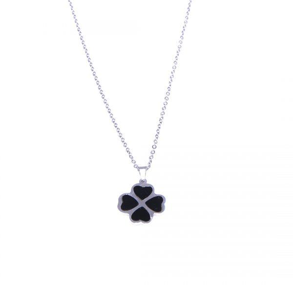 Collar-trebol-4