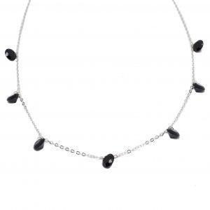 Collar-Black