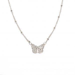 collar-mariposa-acero