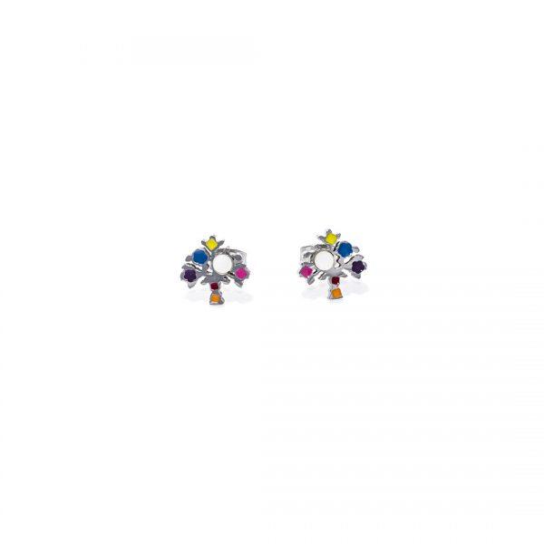 Pendientes-Colors-Universe