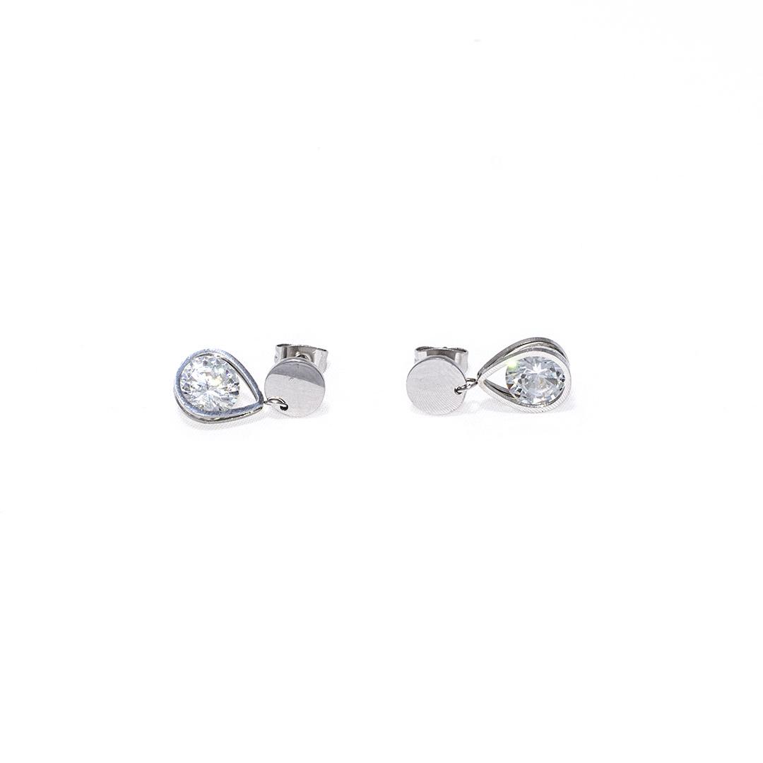 Pendientes-Silver-Drop