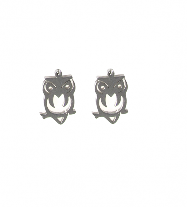 Pendientes-Owl-with-Hole