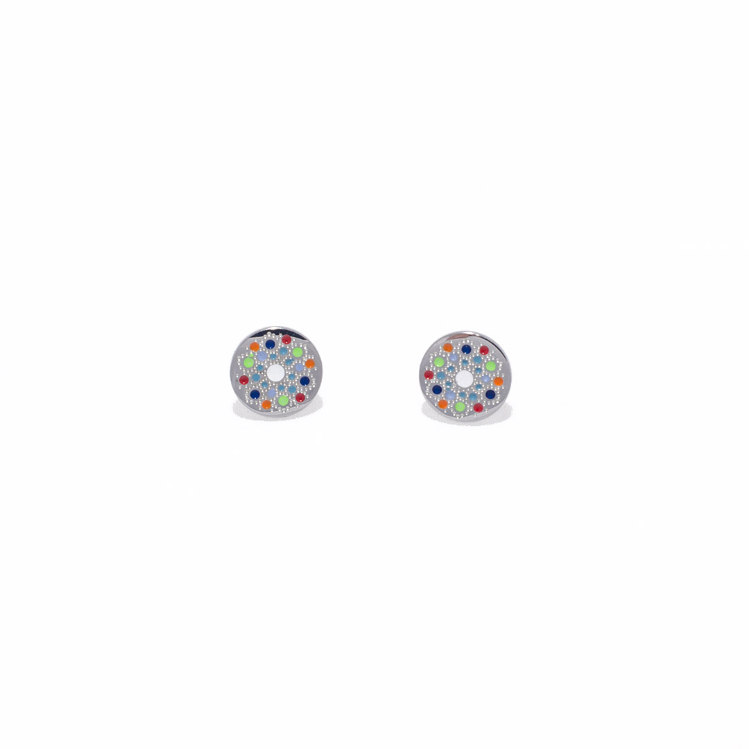 Pendientes-Circle-in-colors