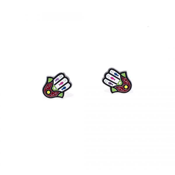 Pendientes-manos-1