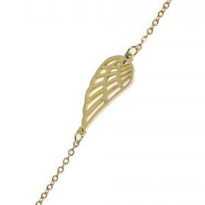 Pulsera-Angel-wing