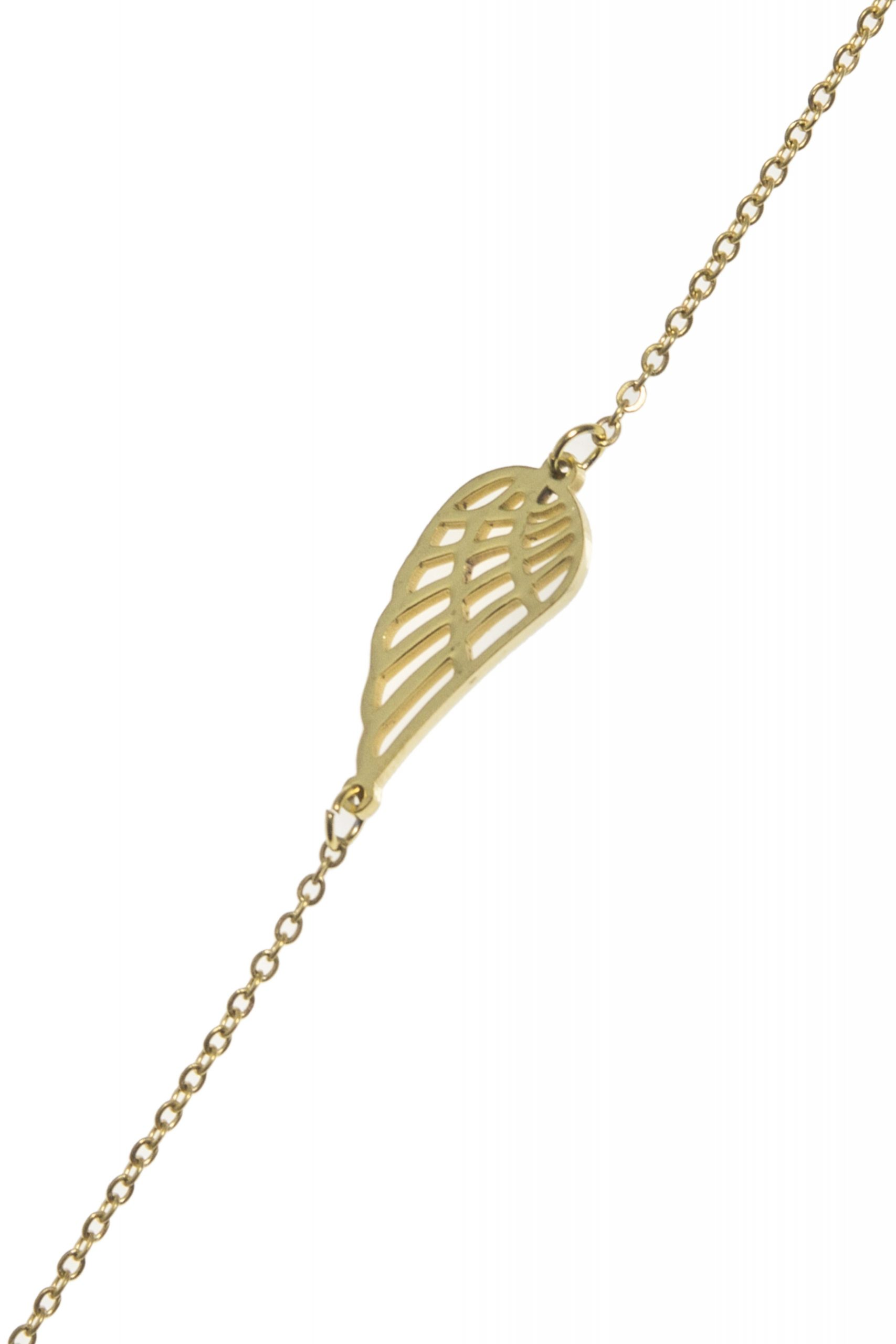 Pulsera-Angel-wing