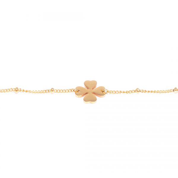 Pulsera-flower