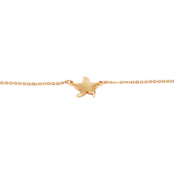 Pulsera-starfish-(copia)