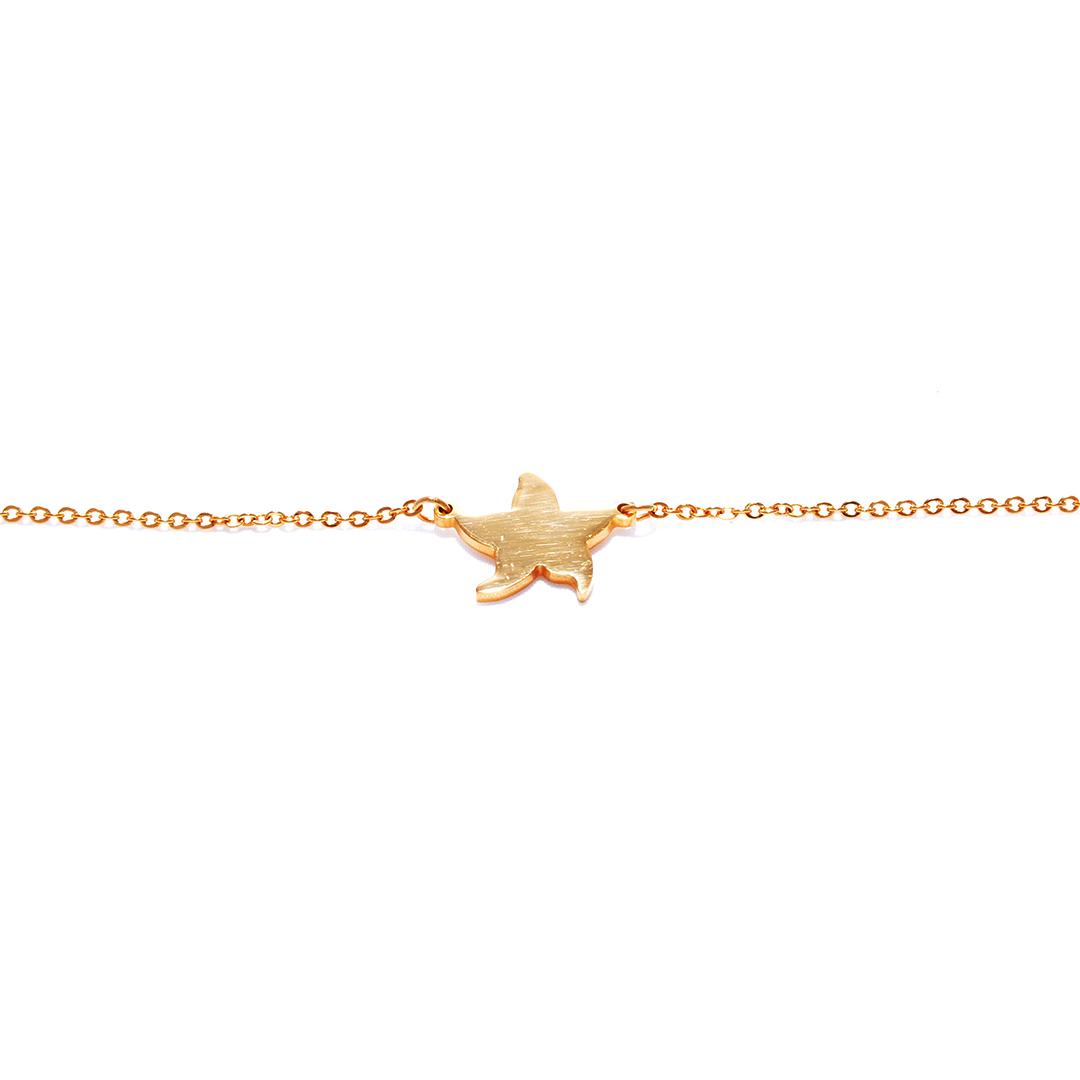 Pulsera-starfish-(copia)