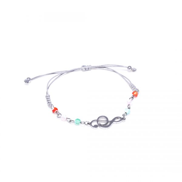 Pulsera-musical-note