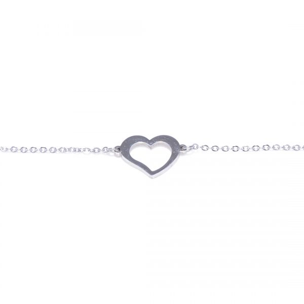 Pulsera-heart-hole
