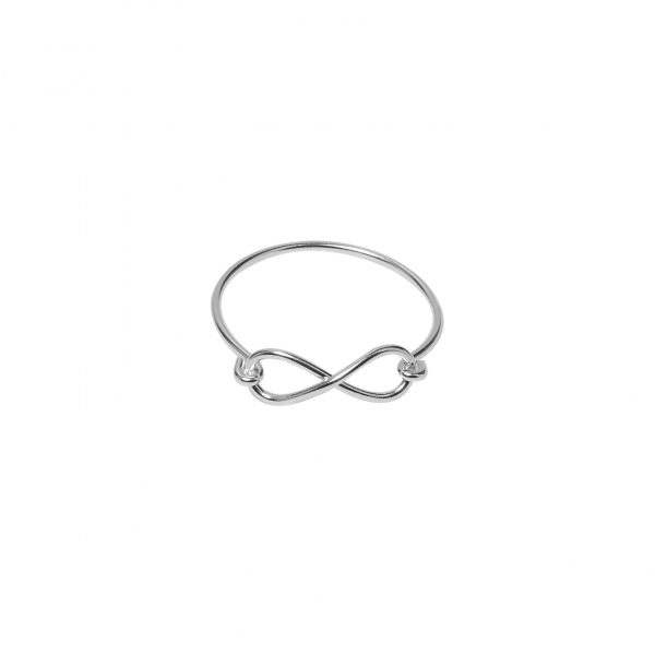 ring-infinity-silver