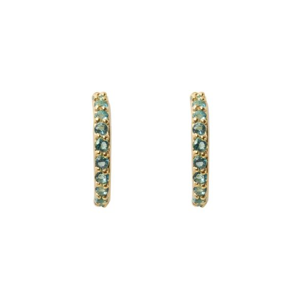 earrings-green