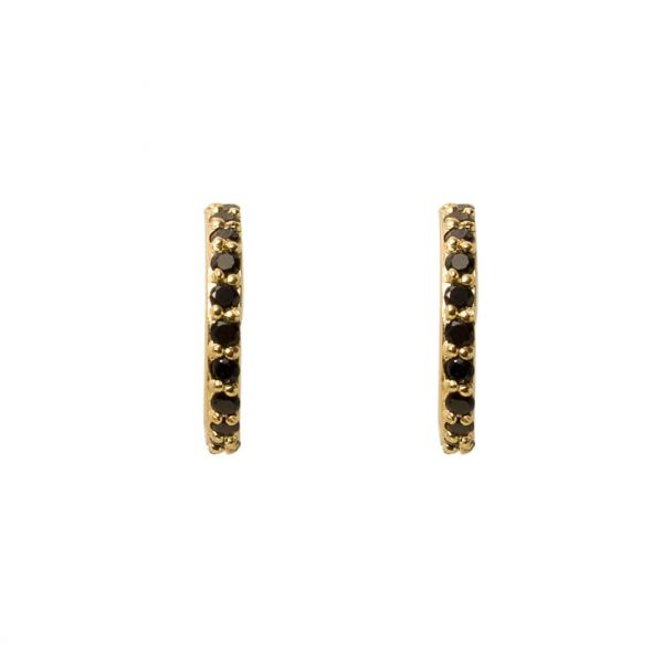 earrings-black