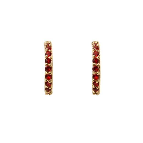 earrings-red