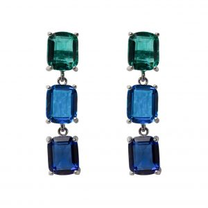 earrings-long-square