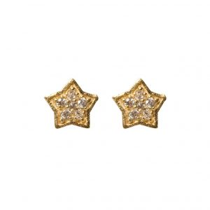 earrings-star