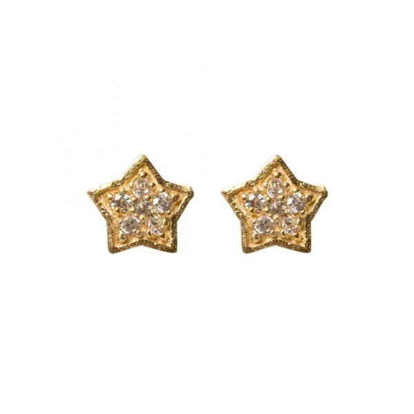 earrings-star