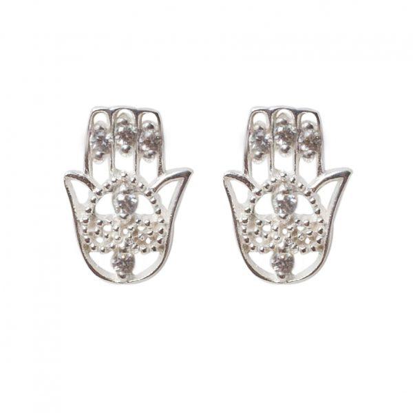 Earrings-palm-of-hand