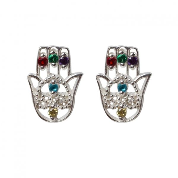 earrings-palm-of-hand-in-colors