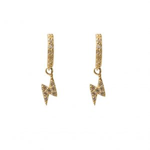 earrings-lightning-long