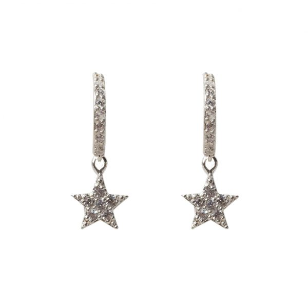 earrings-long-star