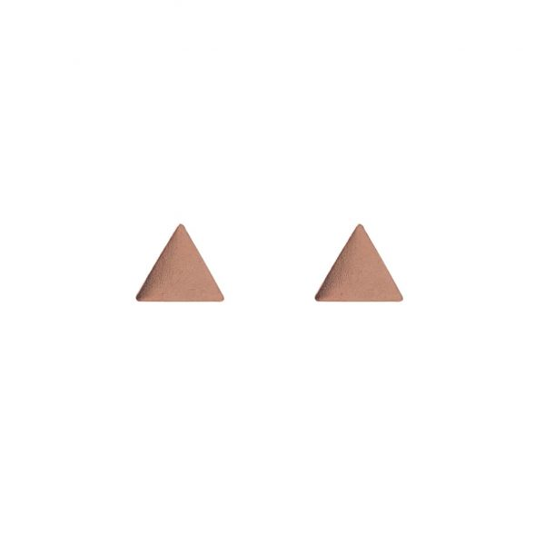 earrings-triangle-rose