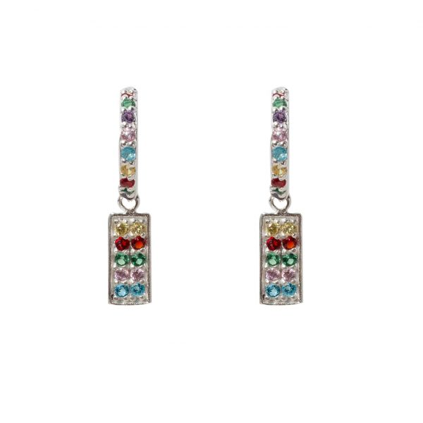 earrings-straight-of-colors-mod-1