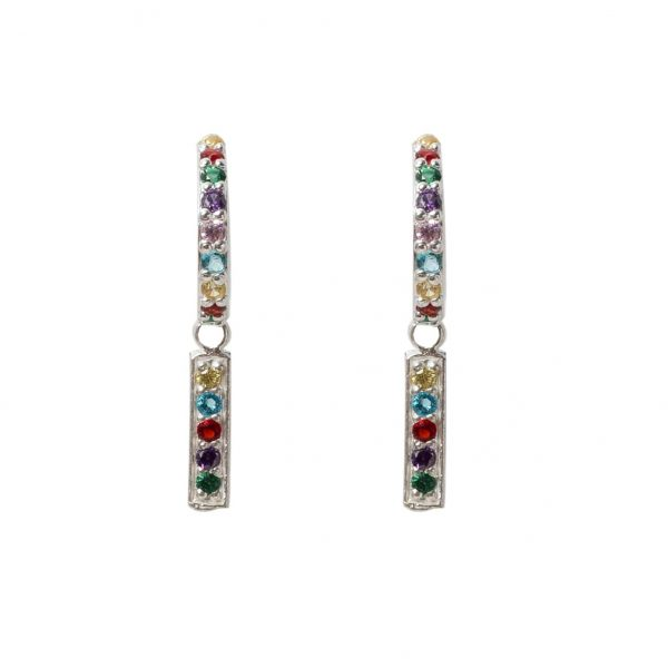 earrings-straight-of-colors-mod-2