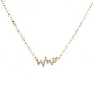 Necklace-heart-beats