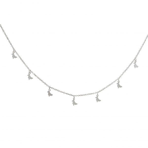 necklace-birds-silvery