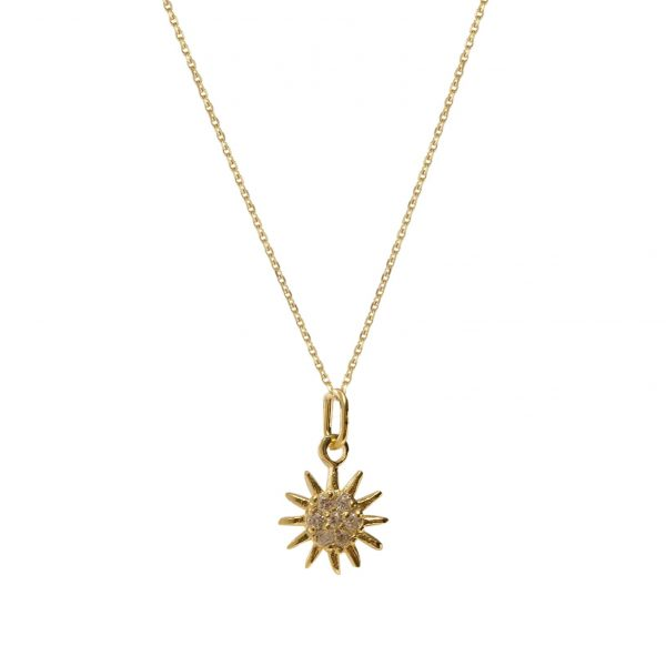 necklace-sunny