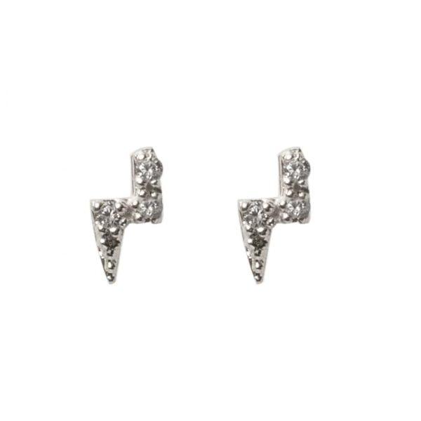 earrings-harry-plated