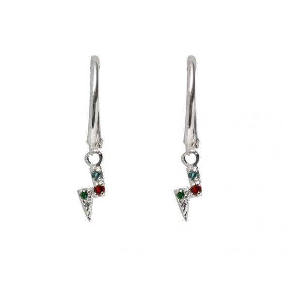 earrings-harry-of-colors-long