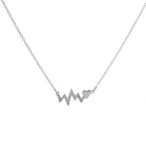 necklace-heart-beats-silvery