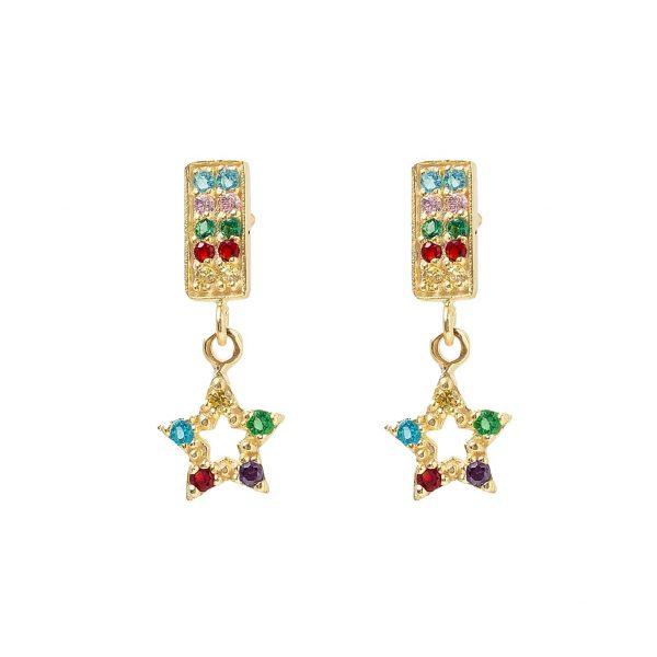 earrings-star-of-colors-1