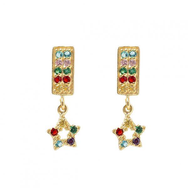 earrings-star-of-colors-2