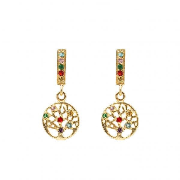 Earrings-nature-of-color
