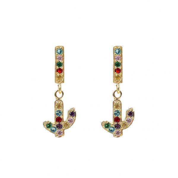 Earrings-anchor-colors