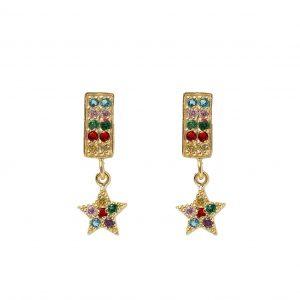 Earrings-star-closed-2