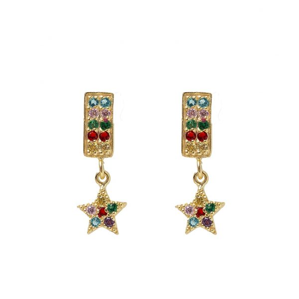 Earrings-star-closed-2