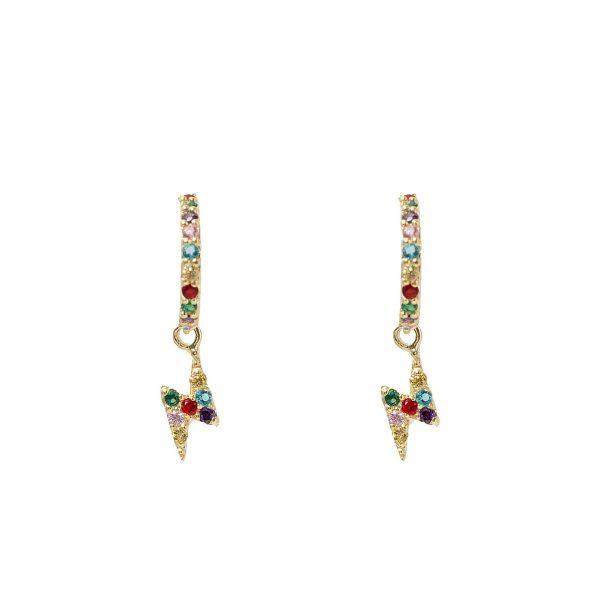 earrings-lightning-of-colors