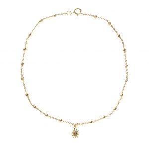 Anklet-sun-of-colors