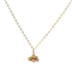 Necklace-cloud-of-colors