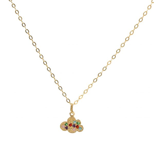 Necklace-cloud-of-colors