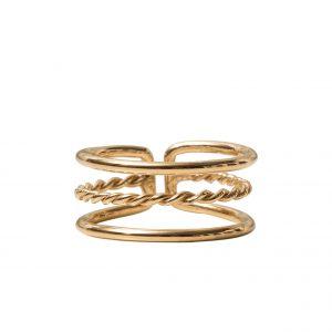 anillo maruja