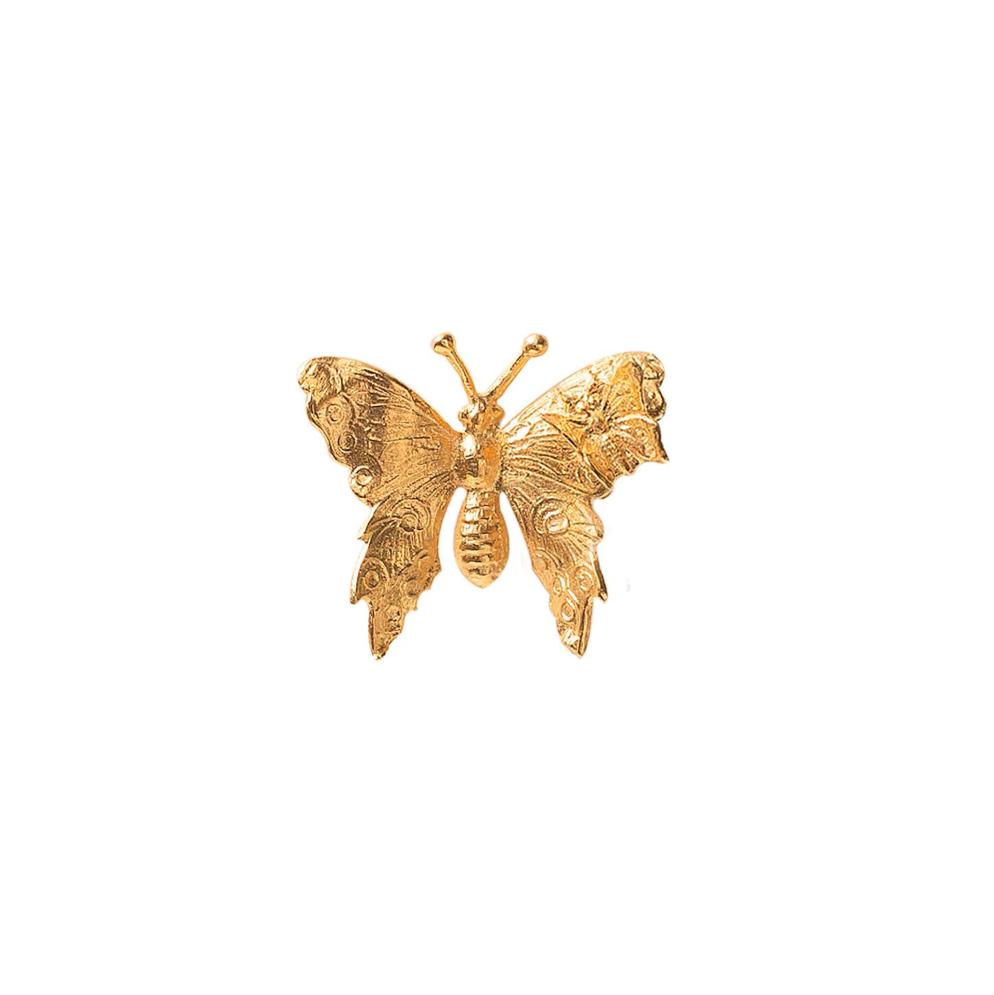 Pin mariposa