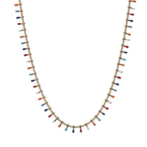 Collar-Geniris