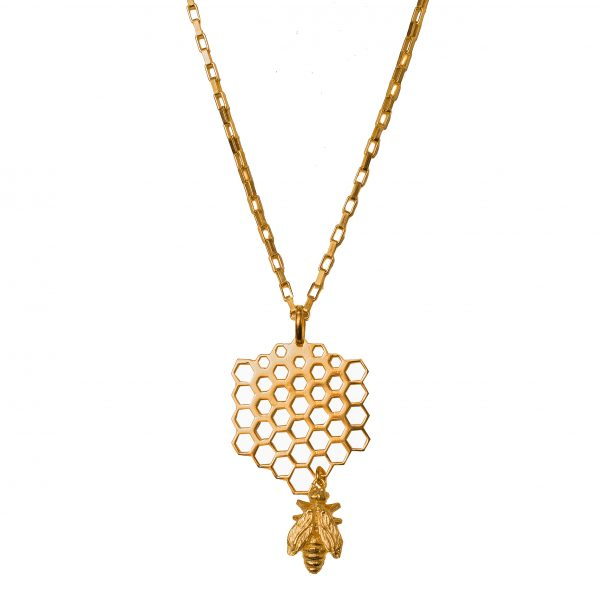 colgante-colmena-abejas